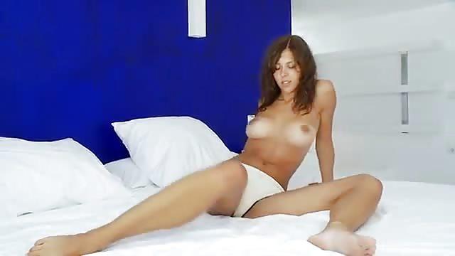 filmy porno azjatyckie nastolatki żona chce trójkę porno