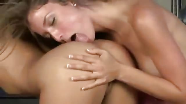 Lesbisch genot gratis shemale sex