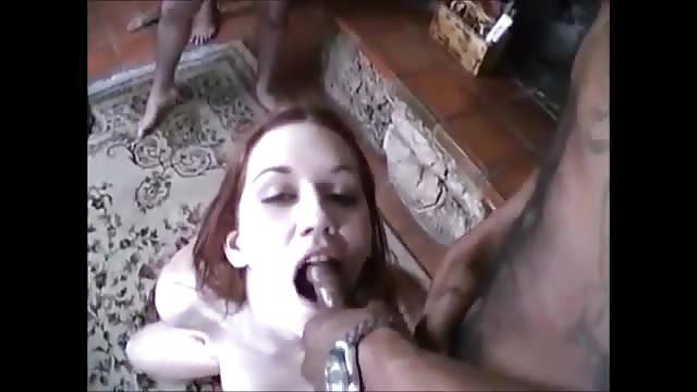 Gratis sesso Videoz