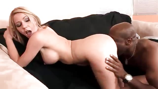 Full hd sex tube