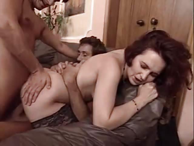 Porno gratis retro