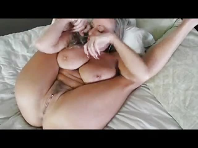 Horny mature tanya