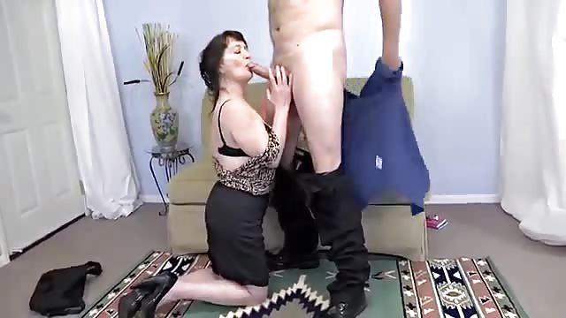 Tori czarny porno anal