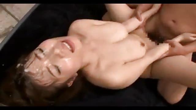 Models female redhead sexy