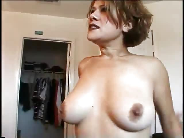 Latina Milf Amateur Echte Latina Movies.