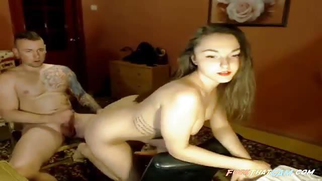 Three boyfrends nude