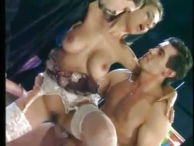 Nude male tv stars pics