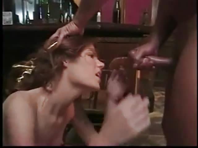 Hot cum compilation