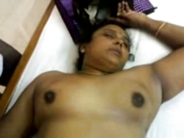 Indian Wife Hot Nude Pron Sex Indian Husband
