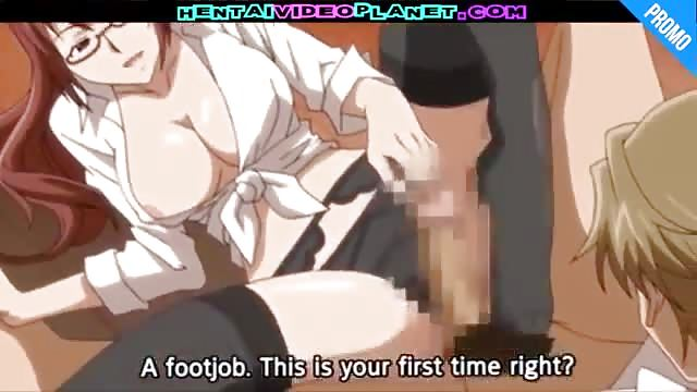 Sex Hentai Big Boob