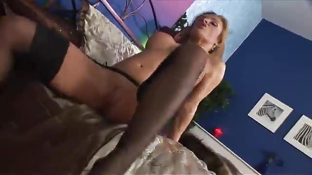 Clamidia e sesso anale