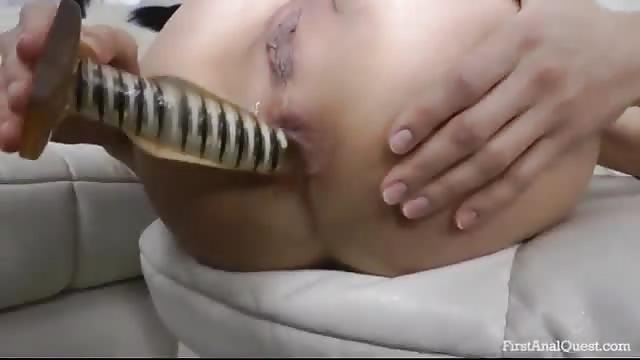 allargare vagina il miglior porno gratis