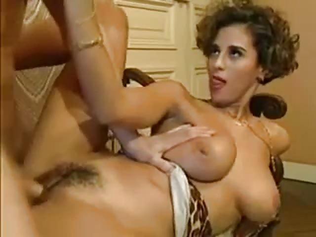 porno stella Juli Ashton