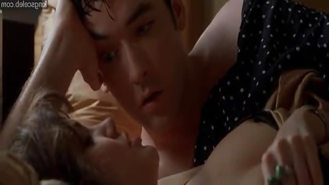 How do movies make sex scenes-2582