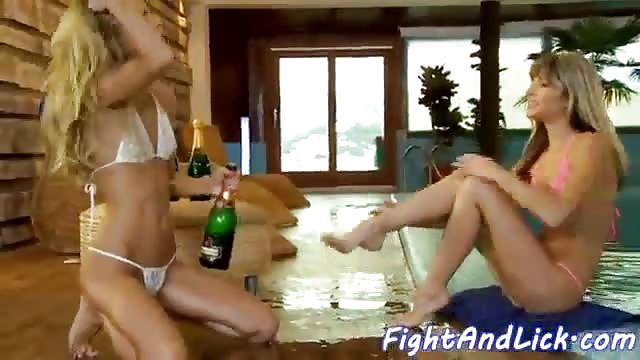 best lesbian pussy eating ever hot redheads pussy