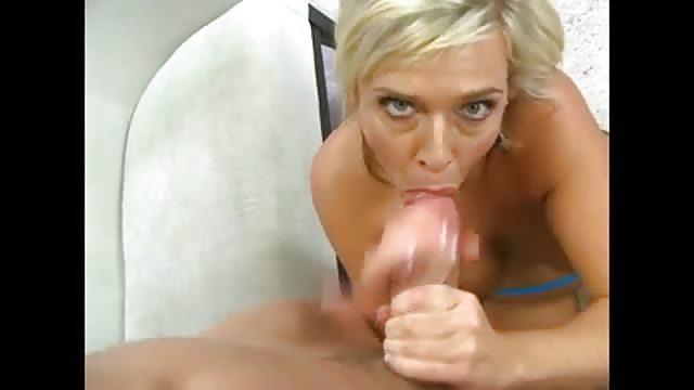 Binary nude woman pics