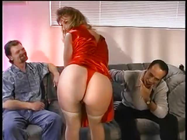 darmowe zdjęcia big ass porno