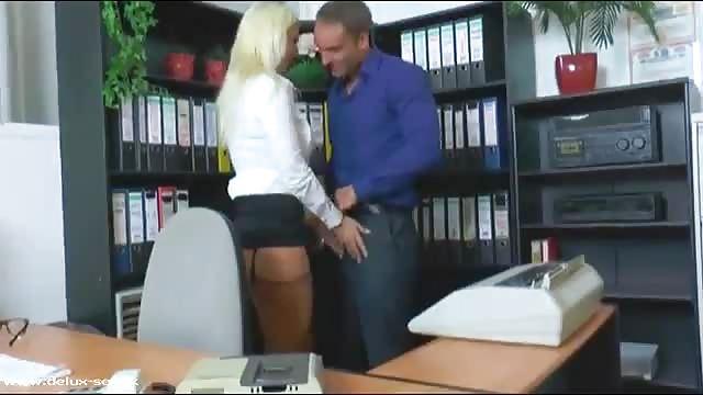 duże seksowne penisy