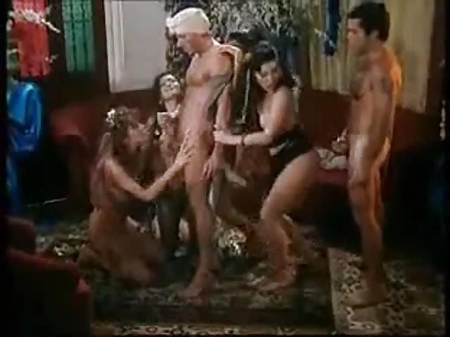 spermamaus erotische porno video