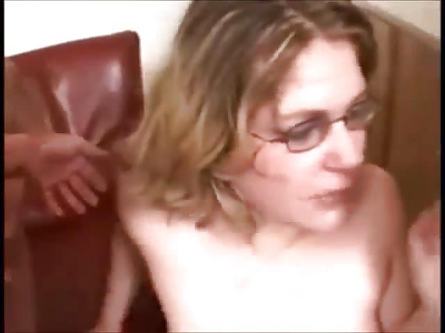 Prostytutka heban porno