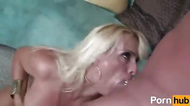 phrase mature wife giving hand jobs think, that you are