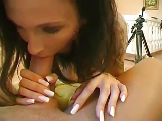 gejowskie latynoskie galerie porno
