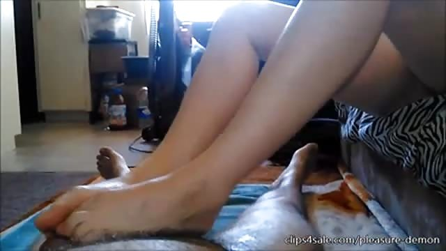 manos pajas ver videos de porno