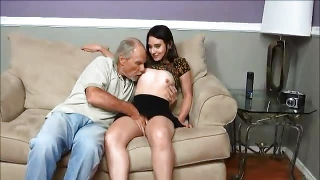 putas de compañia viejo vs joven