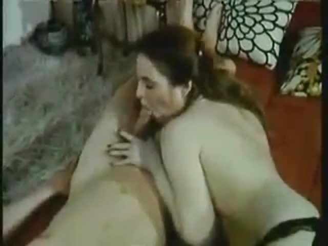 Gratis sexy latina lesbica porno