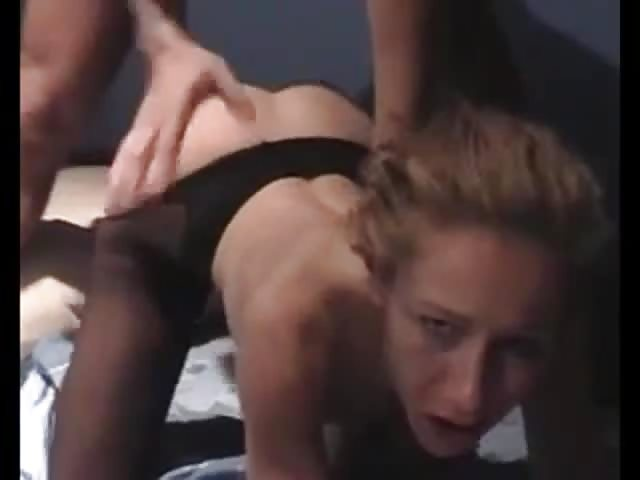 sesso violento video grande seno e grande cazzo