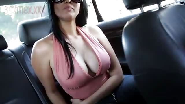 Meksykańska dziewczyna Sex oralny