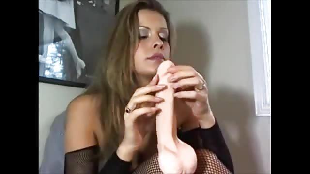 Brzydka czarna suka porno