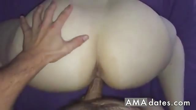 Amateur Girlfriend Big Tits
