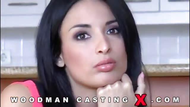 arabskie obciąganie szybkie filmy porno gejów Johnny
