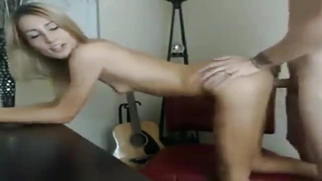 Blondynki Sex kamerki
