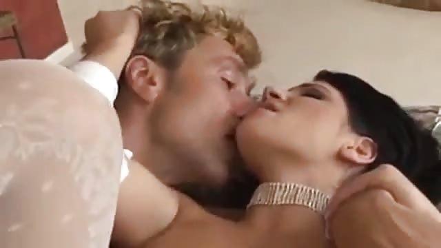 rasata culo picspadre figlio gay porno video