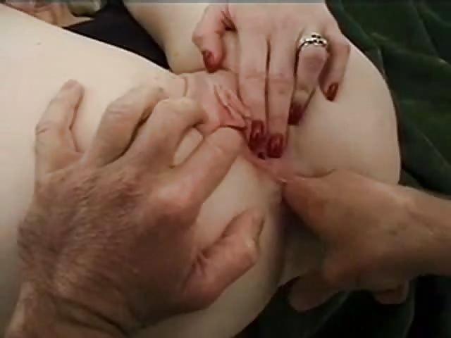 Afryka porno cipki