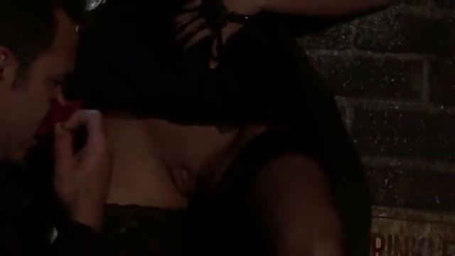 Порно из gothic 3
