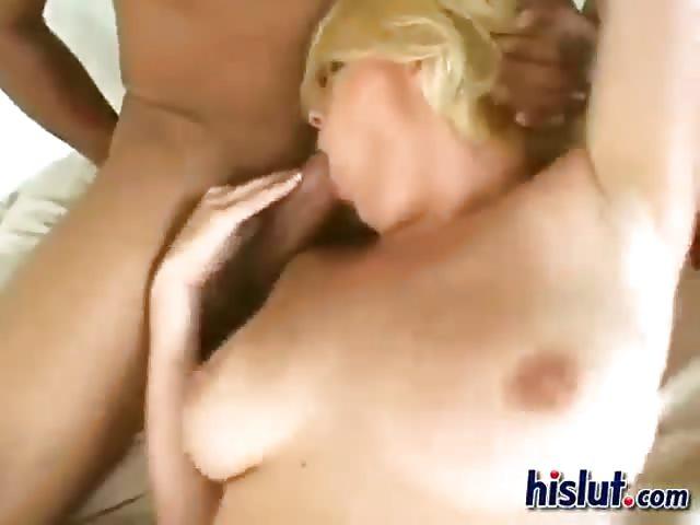 ślub gejów porno