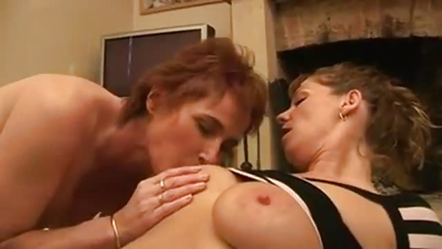 Pov Threesome Two Hot Chicks