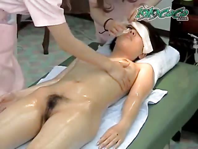 Asian girl sexe-1315