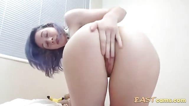 Suggest ass slut dildo interesting