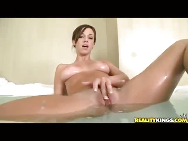 Jada stevens ass fucked