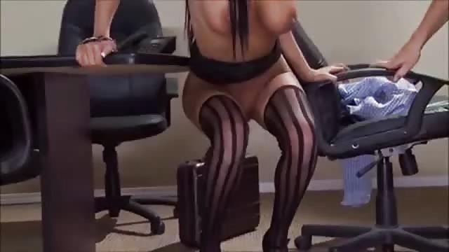 Www.Pornoheit.Com