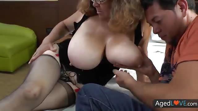 Best american black porn