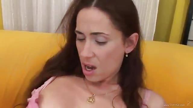 Lesbiche hardcore tubi