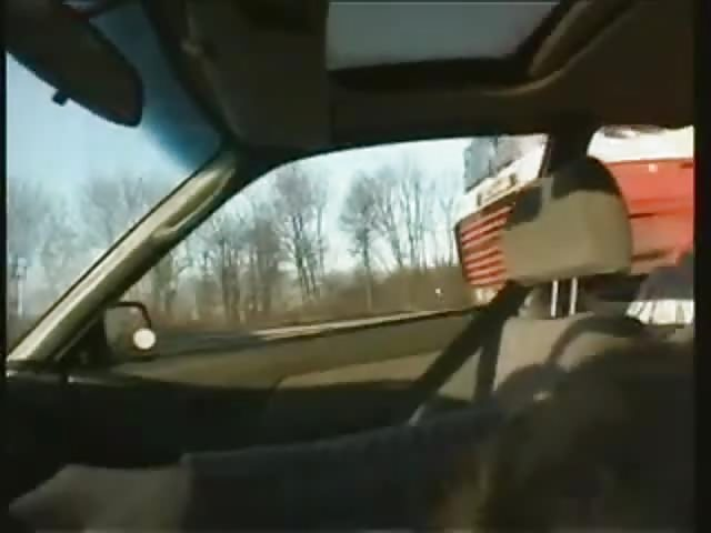 Die beliebtesten Videos von Tag: im auto ficken