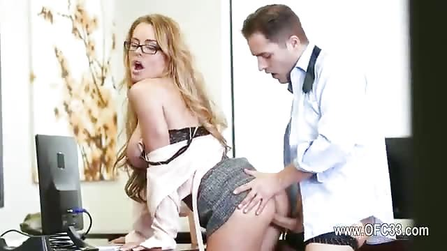 Anal im loving it anal ich liebe es lucy cat - 2 part 4